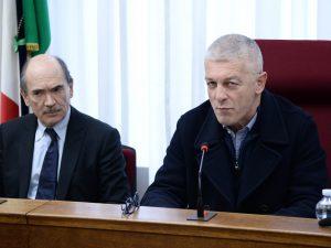"""Elezioni in Basilicata, Nicola Morra (M5S): """"Ci sono 5 'impresentabili' nelle liste"""""""