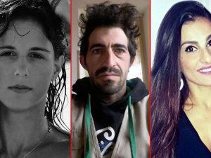 Omicidio Nicoletta Indelicato,così Margareta si è tradita: