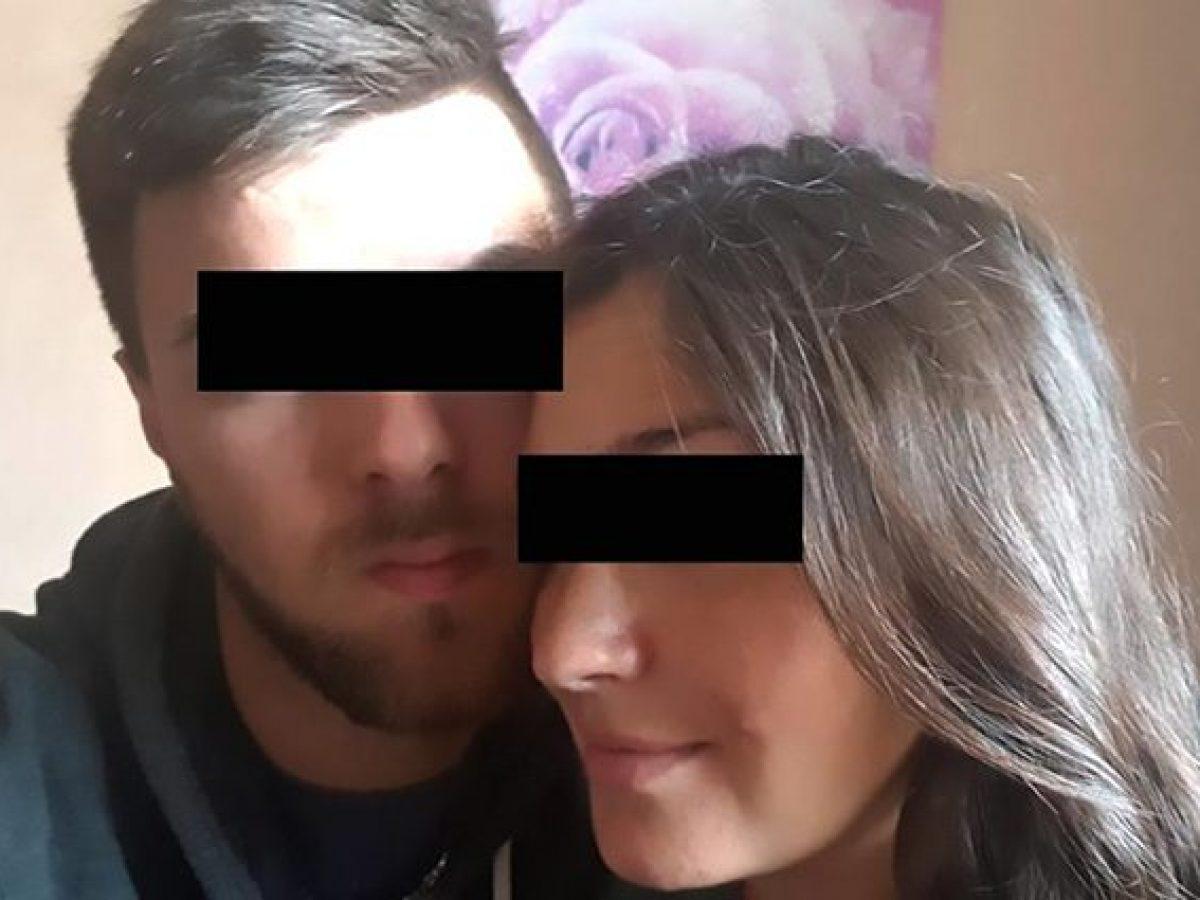 nero coppia sesso immagini