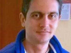 Ritrovato Giovanni: si trovava in Germania il 38enne scompar