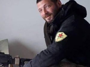 """""""Abbiamo ucciso un crociato italiano"""" l'annuncio dell'Isis c"""