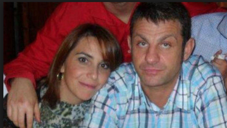 Amore Criminale: la storia di Nunzia Maiorano, massacrata a ...
