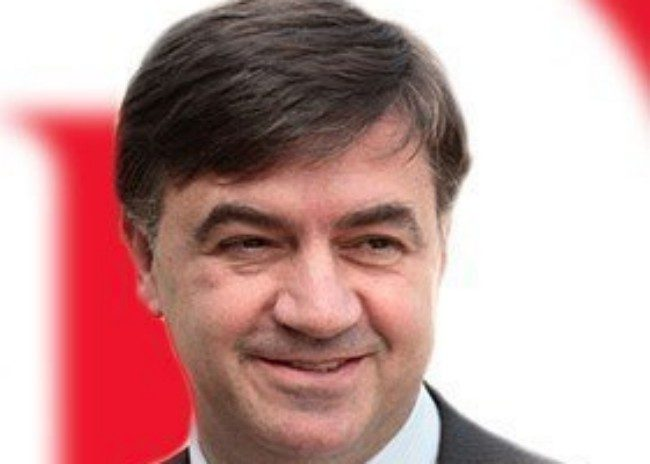 Ex Senatore Nino Papania (Pd) condannato a un anno per voto di scambio