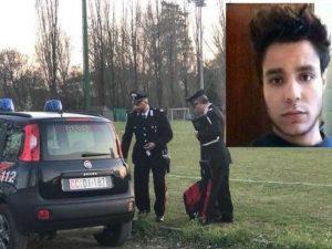 Bologna, infarto durante la partita: muore davanti al padre