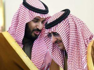 Quanta ipocrisia sui finanziamenti dell'Arabia Saudita alla