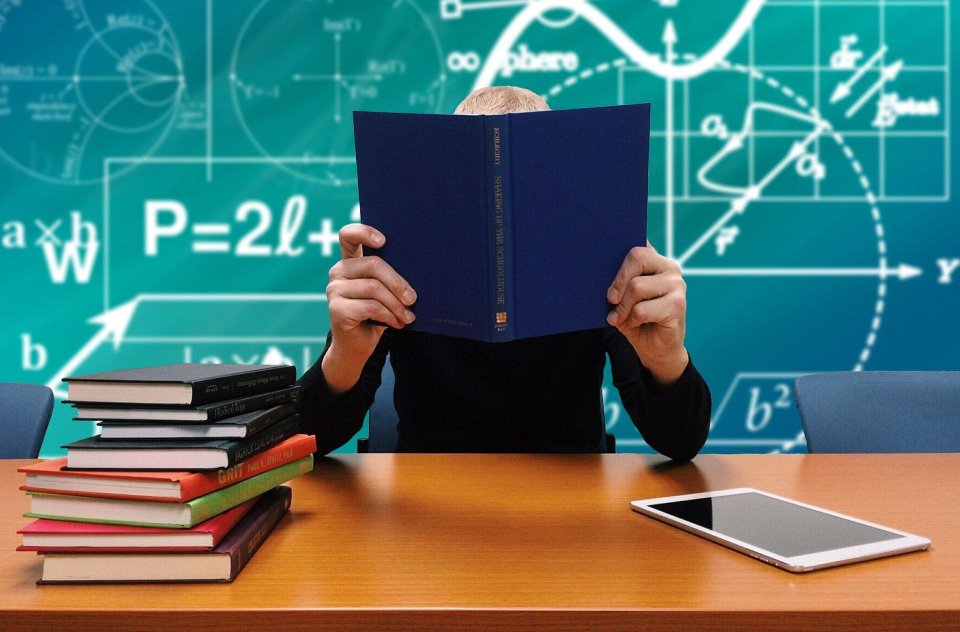 ba9140c35988b9 Come e dove comprare libri scolastici: la guida completa
