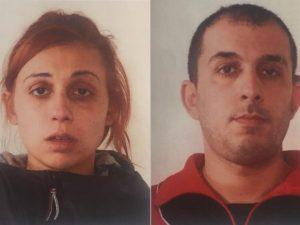 Verona, adescavano giovani babysitter e le stupravano: conda