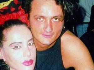 Svolta nell'omicidio di Umberto Prinzi, presi i killer dell'assassino della trans Valentina