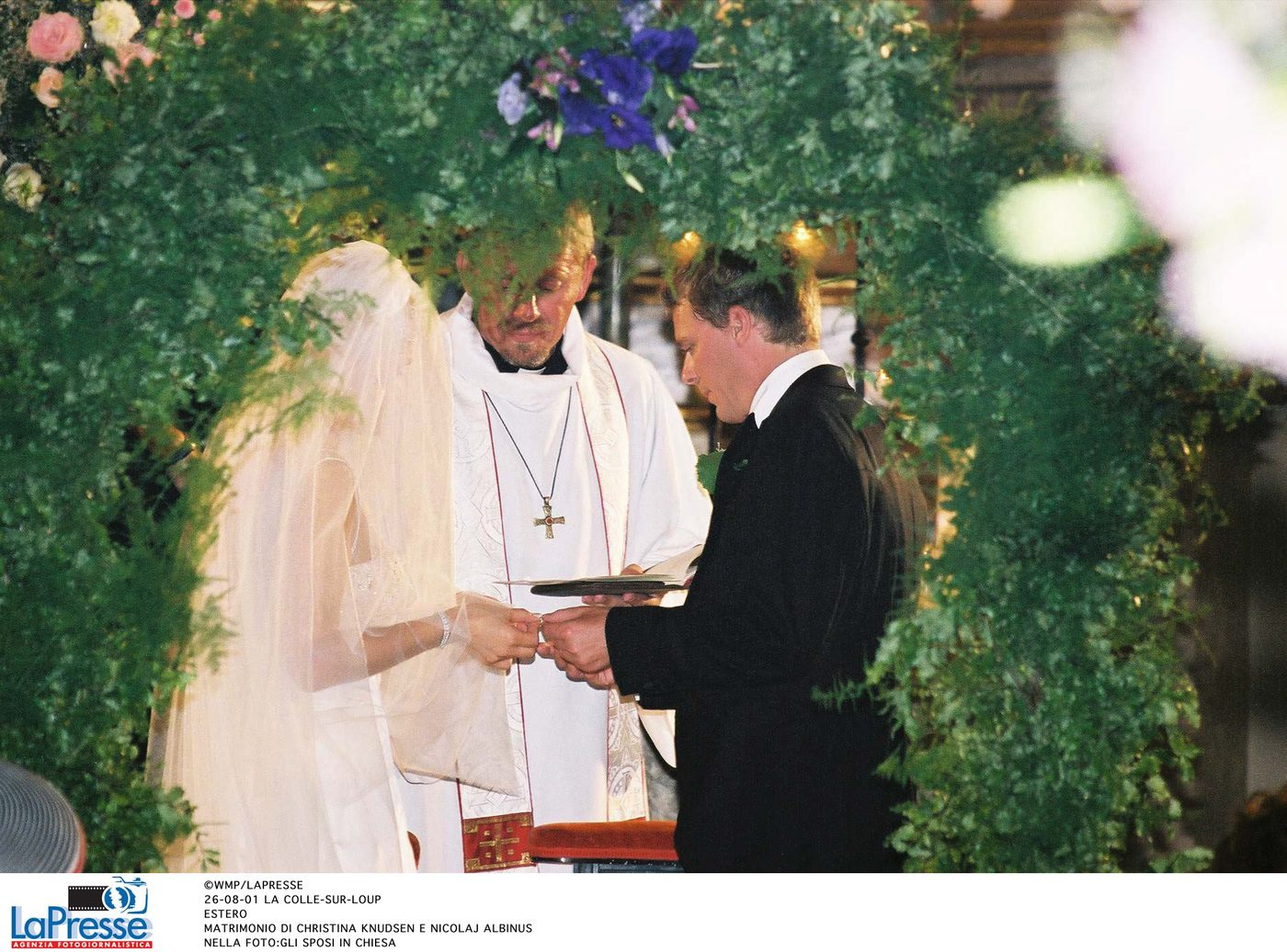 Matrimonio In Chiesa : Matrimonio chiesa san pietro in vincoli flavio bandiera studio