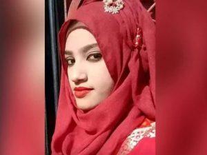 Bangladesh, denuncia molestie da parte del preside: studente
