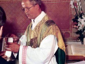Chi ha ucciso don Cesare Boschin, il prete incaprettato e soffocato con la dentiera?