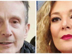 """Roberta Ragusa, Sara Calzolaio parla per la prima volta: """"Lo"""
