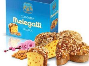 La rinascita di Melegatti: a Pasqua vendute un milione e mez
