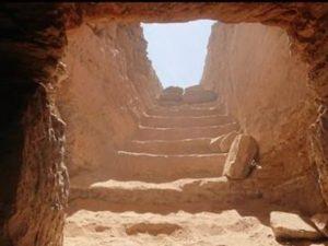 Egitto, eccezionale scoperta ad Assuan anche grazie agli italiani: necropoli con 35 mummie