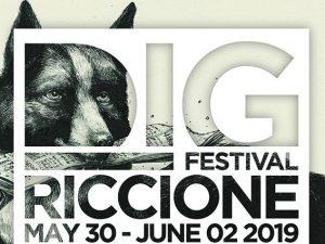 """Giornalismo d'inchiesta, tutto pronto a Riccione per il DIG Festival sulle """"questioni personali"""""""