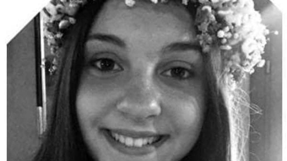 Treviso Sviene A Scuola E Scoprono Che Ha Un Tumore 14enne Muore Nel Giro Di 5 Giorni