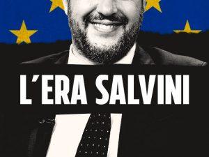 Elezioni Europee: è cominciata l'era Salvini
