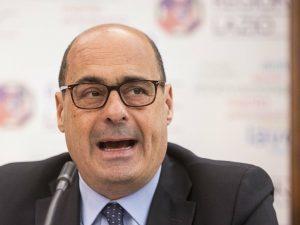 Pd, Nicola Zingaretti nomina la nuova segreteria del partito: Andrea Martella è il coordinatore