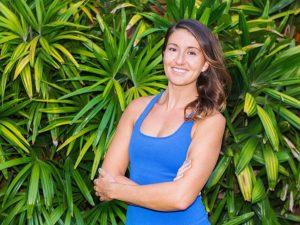 Hawaii, insegnante di yoga si perde nella foresta: ritrovata