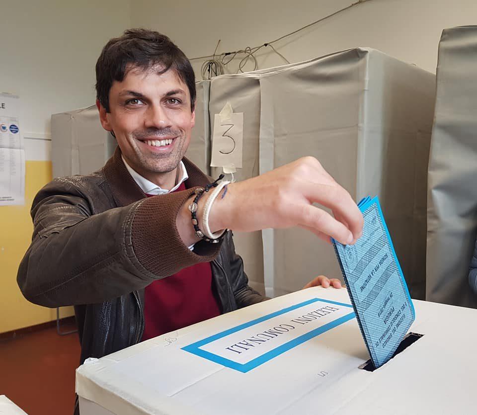 Elezioni comunali 2019, i risultati finali: a Perugia ...