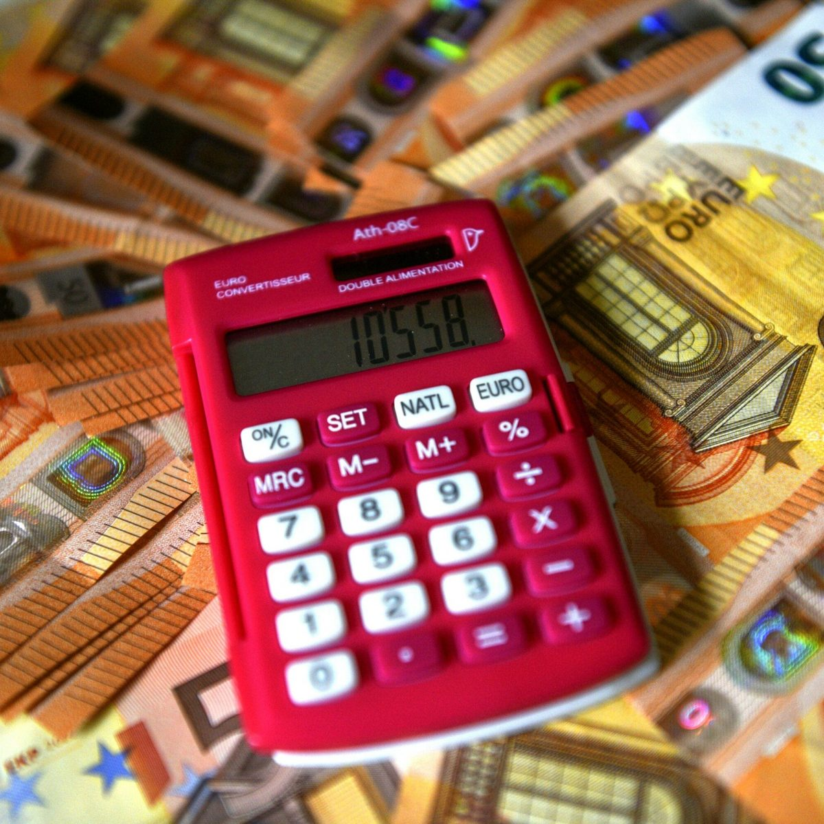 Scadenze Fiscali 2020 Calendario.Pace Fiscale Come Cambia Il Calendario Dei Versamenti Con