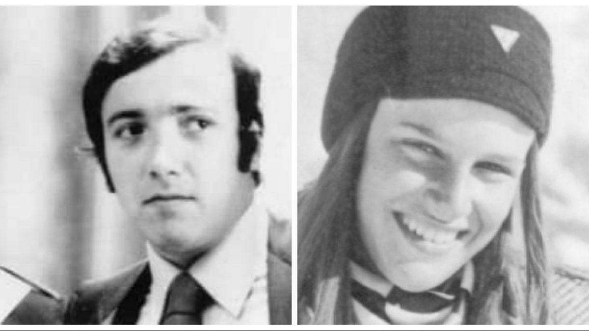 La storia di Milena Sutter, rapita e uccisa dal 26enne Lorenzo Bozano a  tredici anni