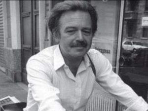 Morto Nanni Balestrini, lo scrittore e poeta aveva 83 anni
