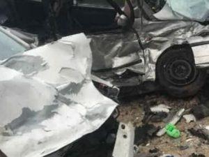 Sardegna, schianto in auto mentre va al lavoro: rimane cosciente ma muore ...