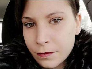 Angela, morta per overdose a 26 anni: indagati due uomini