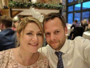 Incinta al nono mese, muore in ospedale: la bimba è salva, ma non conoscerà mai la sua mamma