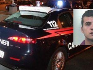 Siracusa, spari nella notte: 25enne ucciso, era appena tornato dopo serata ...