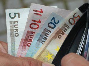 Pensioni, presentate 150mila domande per quota 100: Roma, Mi