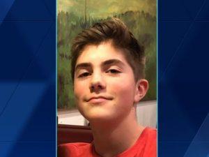 Esce per andare al lavoro, 15enne sparisce nel nulla: trovato morto non lontano da casa