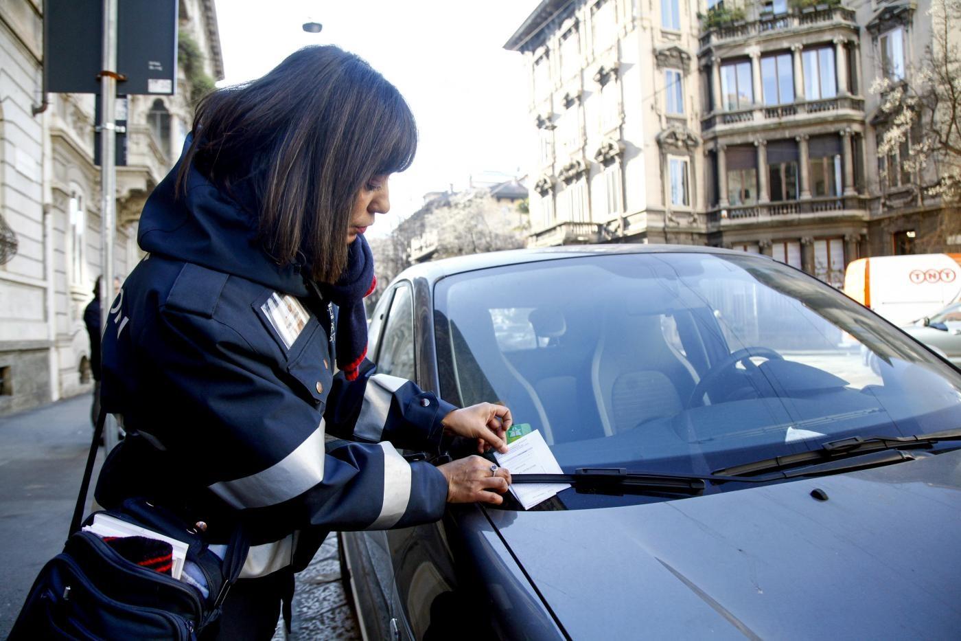Codice della strada, dopo 10 anni d'attesa varato il decreto sui ...