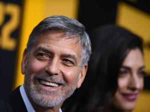 Truffarono anche George Clooney, arrestati in Thailandia due