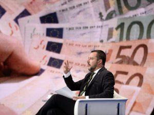 Addio al bonus 80 euro: chi ci guadagna, chi viene penalizzato e cosa cambia in busta paga