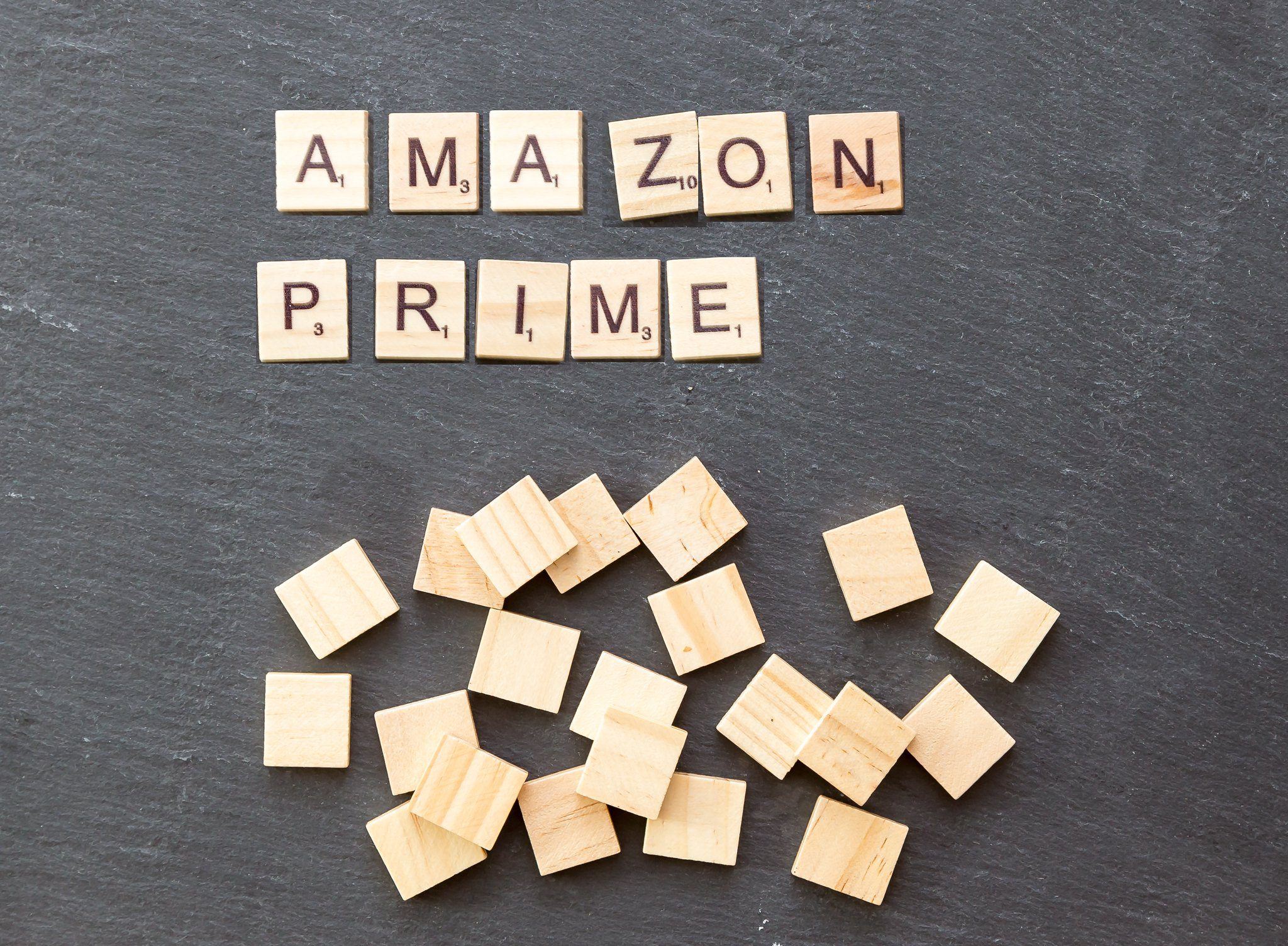 c032a7615c24cd Amazon Prime conviene? L'analisi di costi e vantaggi