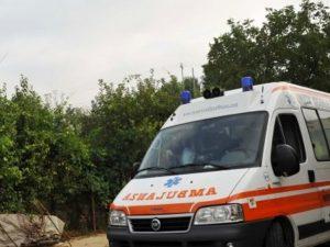 Agrigento, bambina di 9 anni muore per un'emorragia cerebral