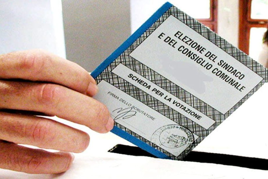Elezioni Comunali Cagliari: affluenza, exit poll e risultati
