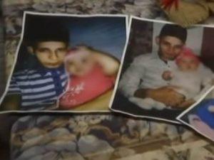 Come il piccolo Aylan, la foto shock di padre e figlia di 2 anni annegati interroga gli Usa