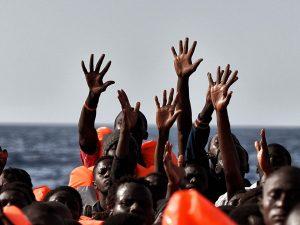Migranti, 4 arresti a Imperia per gestione dei centri di acc