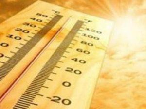 Meteo, caldo anomalo per tutta la settimana: temperature fin