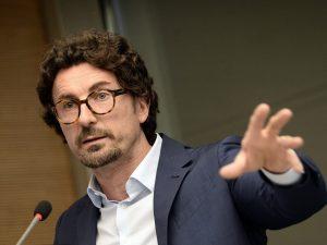 Genova, il Ministero dei Trasporti boccia il progetto Gronda