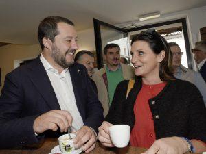 """Braga (Pd): """"Inchiesta Sesa e caso Arata sono simili, governo fermi dl ..."""