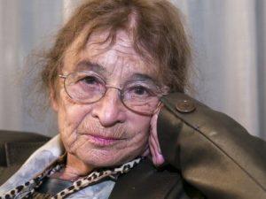 È morta la filosofa ungherese Agnes Heller: aveva 90 anni ed