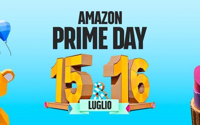 Il Prime Day non è ancora finito: le migliori offerte del mo