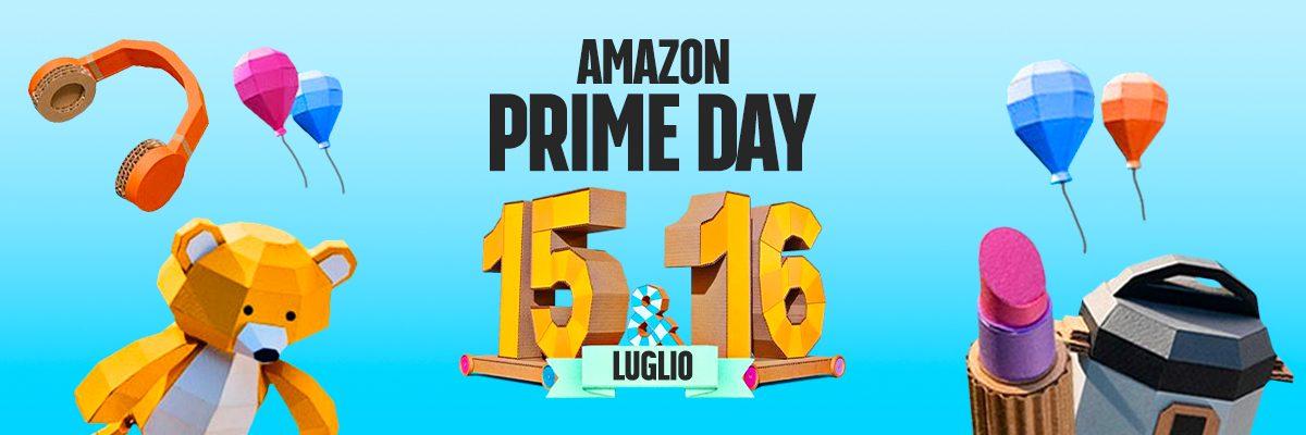 45 migliori Offerte Amazon Prime Day nel 2020 (recensioni
