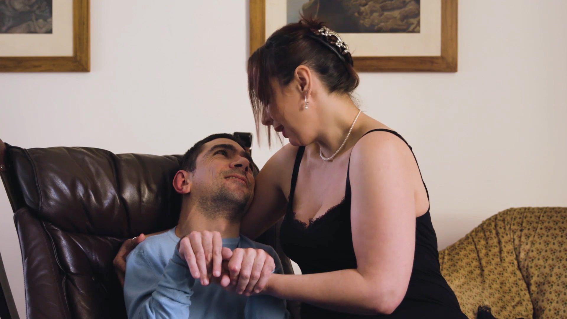 prima volta sesso dopo dating Isola di servizi di incontri uomo