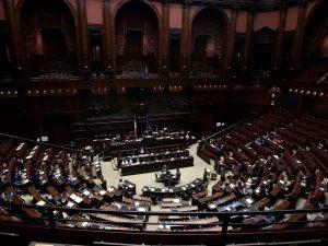 Taglio dei parlamentari, Cdm concorda la data data: referend