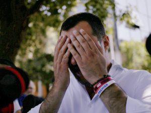 Perché la linea di Salvini sul caso Savoini è semplicemente ridicola
